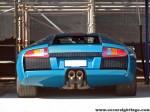 Lamborghini   Barbagallo Trackday: barbagallo-trackday-(35)