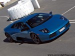 Lamborghini murcielago Australia Barbagallo Trackday: barbagallo-trackday-(36)