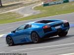 Lamborghini murcielago Australia Barbagallo Trackday: barbagallo-trackday-(39)
