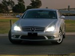 Benz   CLS55 AMG Photoshoot: cls55-amg-(22)