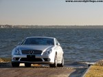Mercedes   CLS55 AMG Photoshoot: cls55-amg-(7)