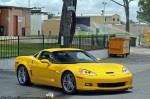 dingo Photos December Trackday: Corvette Z06