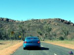 Exotics in the Outback 2005: exotics-in-the-outback-2005-(105)