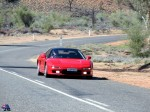 Exotic   Exotics in the Outback 2005: exotics-in-the-outback-2005-(109)