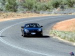 X   Exotics in the Outback 2005: exotics-in-the-outback-2005-(112)
