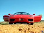 Exotic   Exotics in the Outback 2005: exotics-in-the-outback-2005-(115)