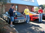 117   Exotics in the Outback 2005: exotics-in-the-outback-2005-(117)