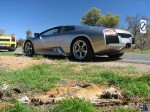 Exotic   Exotics in the Outback 2005: exotics-in-the-outback-2005-(120)