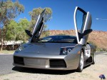 Exotic   Exotics in the Outback 2005: exotics-in-the-outback-2005-(13)