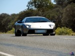 Exotic   Exotics in the Outback 2005: exotics-in-the-outback-2005-(130)