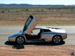 Exotic   Exotics in the Outback 2005: exotics-in-the-outback-2005-(133)