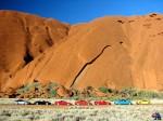 Outback   Exotics in the Outback 2005: exotics-in-the-outback-2005-(151)