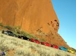 Exotics in the Outback 2005: exotics-in-the-outback-2005-(152)