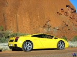 X   Exotics in the Outback 2005: exotics-in-the-outback-2005-(162)