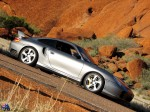 Porsche gt2 Australia Exotics in the Outback 2005: exotics-in-the-outback-2005-(163)