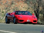 Exotic   Exotics in the Outback 2005: exotics-in-the-outback-2005-(175)