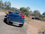 Exotic   Exotics in the Outback 2005: exotics-in-the-outback-2005-(21)