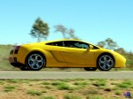Exotics in the Outback 2005: exotics-in-the-outback-2005-(212)