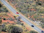 Outback   Exotics in the Outback 2005: exotics-in-the-outback-2005-(219)