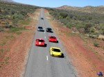 Exotic   Exotics in the Outback 2005: exotics-in-the-outback-2005-(220)