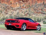 Exotics in the Outback 2005: exotics-in-the-outback-2005-(226)