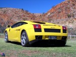 Exotic   Exotics in the Outback 2005: exotics-in-the-outback-2005-(227)