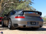 Exotic   Exotics in the Outback 2005: exotics-in-the-outback-2005-(25)