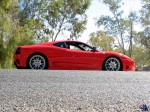 Exotic   Exotics in the Outback 2005: exotics-in-the-outback-2005-(4)