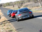 Exotics in the Outback 2005: exotics-in-the-outback-2005-(73)