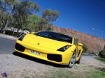 X   Exotics in the Outback 2005: exotics-in-the-outback-2005-(9)