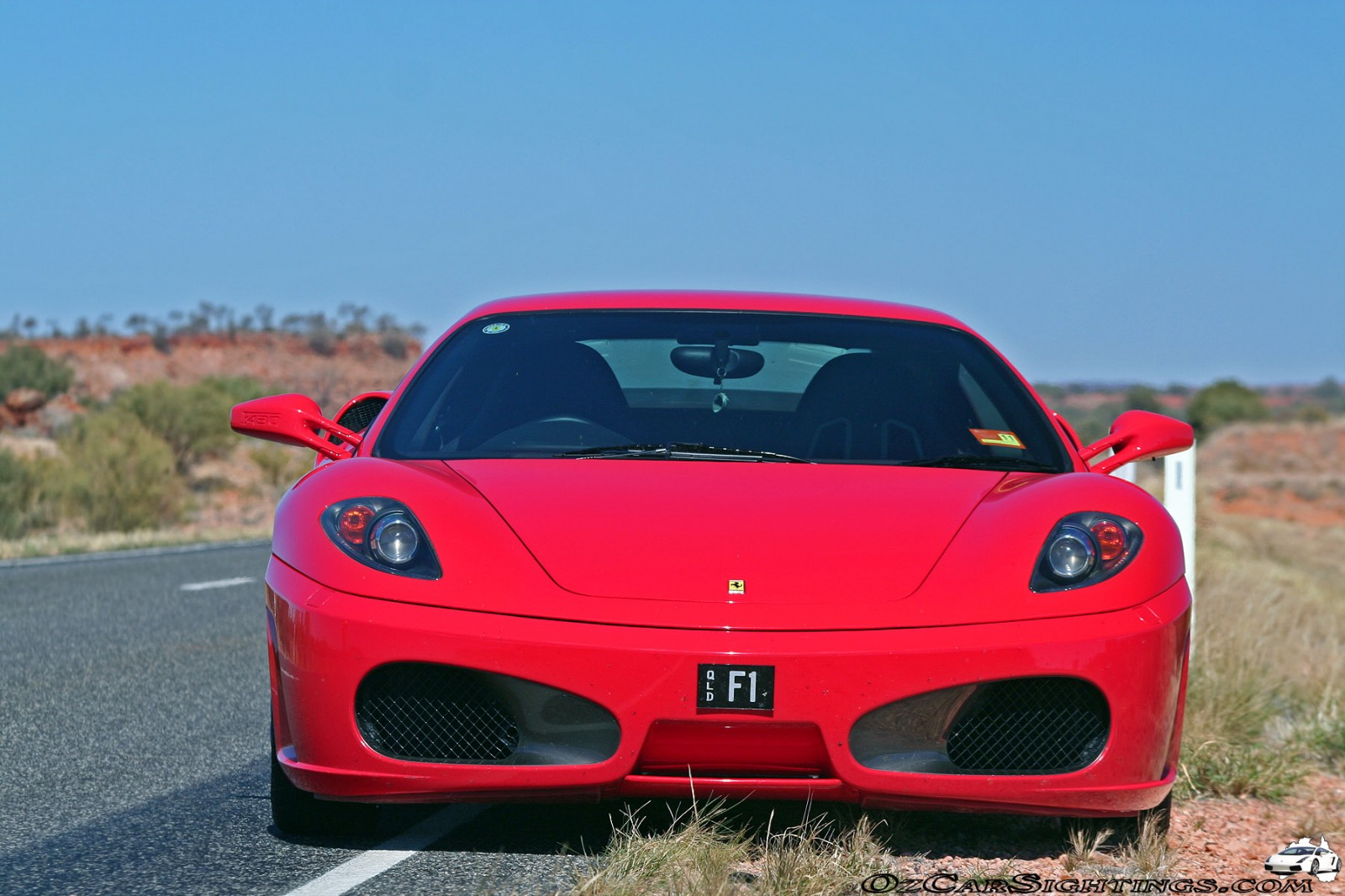 Uae Exotic Car Forum | For