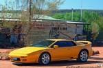 Photos eitob Australia Exotics in the Outback 2006: exotics-in-the-outback-(132)