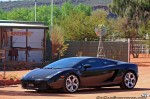 Exotic   Exotics in the Outback 2006: exotics-in-the-outback-(133)