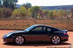 Exotic   Exotics in the Outback 2006: exotics-in-the-outback-(134)