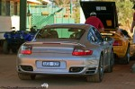 Exotic   Exotics in the Outback 2006: exotics-in-the-outback-(138)