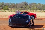 X   Exotics in the Outback 2006: exotics-in-the-outback-(149)