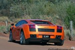 Exotic   Exotics in the Outback 2006: exotics-in-the-outback-(151)