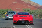 Exotic   Exotics in the Outback 2006: exotics-in-the-outback-(167)