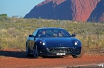 Exotics in the Outback 2006: exotics-in-the-outback-(181)