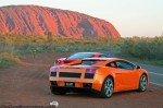 Back   Exotics in the Outback 2006: exotics-in-the-outback-(192)