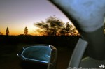 Exotic   Exotics in the Outback 2006: exotics-in-the-outback-(198)