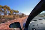 Exotics in the Outback 2006: exotics-in-the-outback-(24)