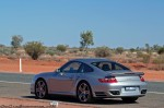 Exotic   Exotics in the Outback 2006: exotics-in-the-outback-(91)