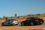 Exotic   Exotics in the Outback 2006: exotics-in-the-outback-(92)