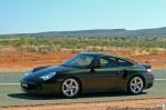 TI   Exotics in the Outback 2006: exotics-in-the-outback-(95)