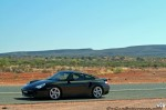 Exotic   Exotics in the Outback 2006: exotics-in-the-outback-(96)