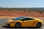 Exotics in the Outback 2007: eitob-(18)
