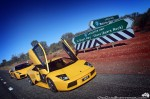Exotics in the Outback 2007: eitob-(34)