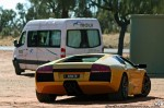 Exotics in the Outback 2007: eitob-(42)