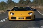 Exotics in the Outback 2007: eitob-(48)
